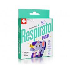 Respiratol flasteri a5