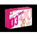 Babytol D3 + K1 kapsule a30