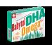 Babytol DHA Omega kapsule a30