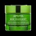 APIVITA Bee Radiant krema protiv starenja i znakova umora bogate teksture 50ml