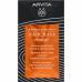 APIVITA Express Beauty Maska za sjaj i revitalizaciju kose sa narančom a1 20ml