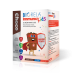 Biorela® Choco Immuno Kids