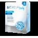 Biorela® Daily cps a30