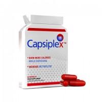 Capsiplex™ Premium Strenght Formula cps. A30