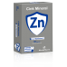 Cink Mineral Zn kapsule a30