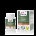 D-Manoza prah 50g Zein Pharma