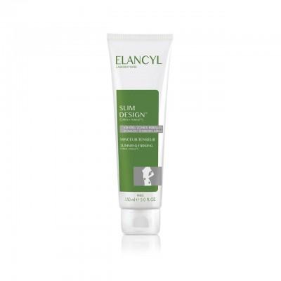 Elancyl Slim Design Trbuh 150ml