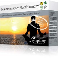 Femmenessence MacaHarmony®