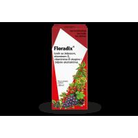 Floradix tonik sa željezom 250ml