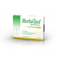 Herbafast ® Gentlemen