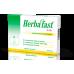 Herbafast ® Lady