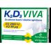 Herbiko® K2D3 VIVA kapsule a30