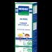 Herbiko ® sirup za djecu za sve vrste kašlja 125ml