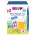 Hipp čaj ekstrakt komorača 1m+