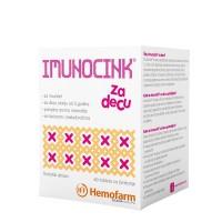 Imunocink® za djecu a60