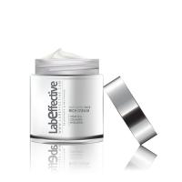 Labeffective Anti-aging Rich cream 75ml