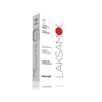 Laksamol vrećice A5