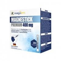 Magnestick Premium 400mg direkt a30