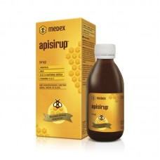 Medex Apisirup® 140ml