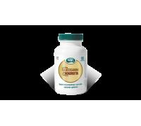 NBL Glucosamine Chondroitin