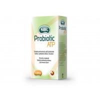 NBL Probiotic ATP
