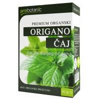 Origano čaj Probotanic 50g