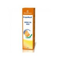 PropoMucil ® sprej za nos 20ml