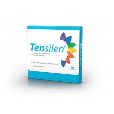 Tensilen® cps a10