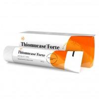 Thiomucase Forte anticelulitna krema 100g