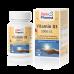 Vitamin D3 2000IU cps a90 Zein Pharma