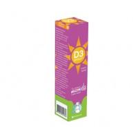 Vitamin D3 oralni sprej 400IU