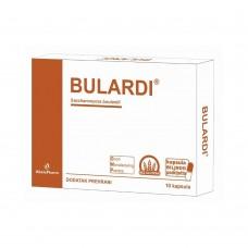 Bulardi ® Probiotik