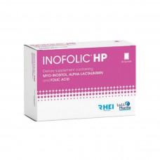 Inofolic® HP kesice a30