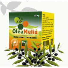 OleaMelis med 250 g