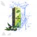 OleaRin sprej za nos 30 ml