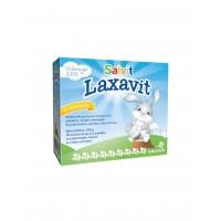 Salvit Laxavit A16