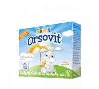 Salvit Orsovit a6