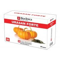 Urasan Forte a60