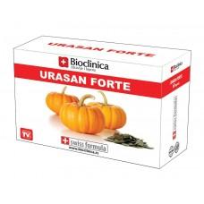 Urasan Forte a30