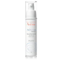 AVENE A-Oxitive Day krema 30ml