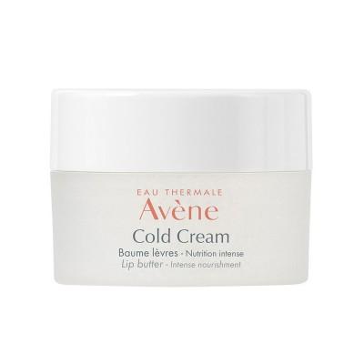 AVENE Cold Cream maslac za usne 10ml