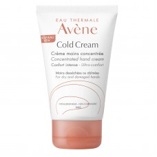 AVENE Cold krema za ruke 75ml