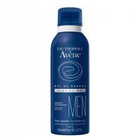 AVENE Men Gel za brijanje 150ml