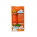 AVENE SUN Dječiji paket (sprej + mlijeko) SPF50+