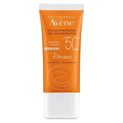AVENE Sun B-Protect SPF50+ 30ml