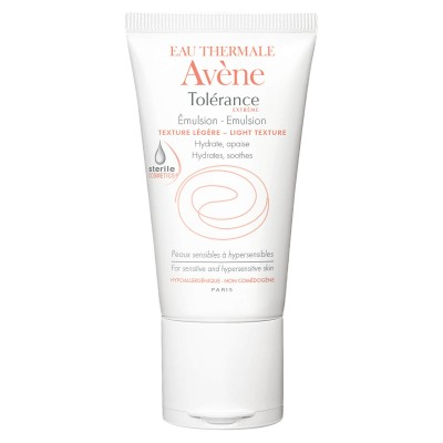 AVENE Tolerance Extreme emulzija 50ml