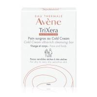 AVENE TriXera sindet s cold kremom 100g