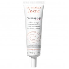 AVENE Antirougeurs FORT koncentrat za kožu sa crvenilom 30ml