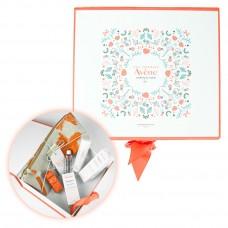 Avene Hydrance Riche Summer Box
