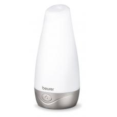 BEURER Aroma difuzer LA30